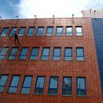 water 01 150x150 - رزین کاری سنگ نمای ساختمان | پوشش نقاط باز شده و نم زده در تهران و کرج